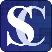 scis.scichina.com